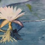 Joan Watercolor 3